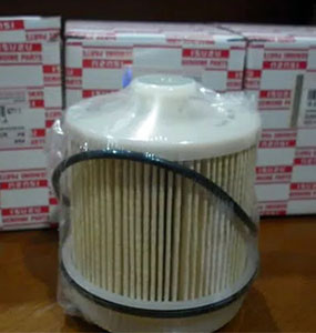 distributor-spare-part-isuzu