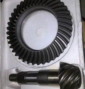 distributor-spare-part-nissan